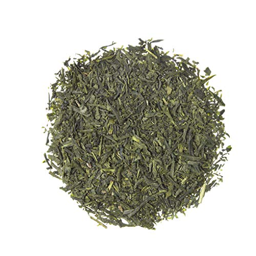 TEA SHOP - Te verde - Japan Bancha - Tes granel -