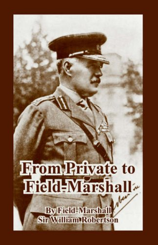 from-private-to-field-marshall