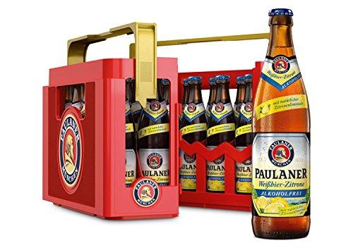 paulaner-weissbier-zitrone-alkoholfrei-20x05l-kiste-00-vol