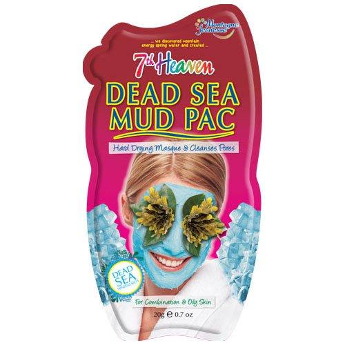 masque-visage-boue-de-la-mer-morte-montagne-jeunesse