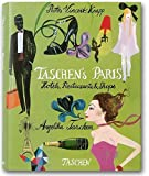 TASCHEN's Paris - Angelika Taschen