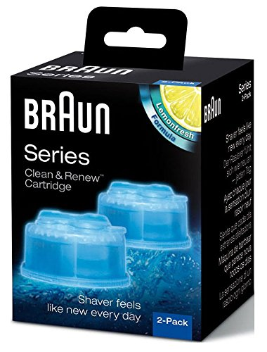 braun-ccr-2