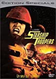 Starship Troopers [Édition Spéciale]