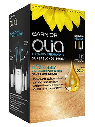 garnier-olia-coloration-permanente-super-eclaircissement-sans-ammoniaque-112-super-eclaircissant-blo