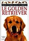 Le golden retriever par Fogle