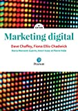 Marketing digital 6e édition