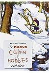 https://libros.plus/el-nuevo-calvin-y-hobbes-clasico/