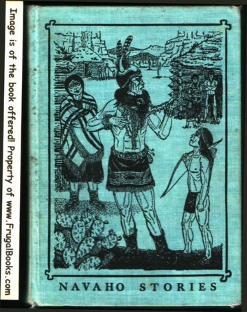 navaho-stories-in-basic-vocabulary