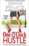 One O'Clock Hustle: An Inspector Rebe...