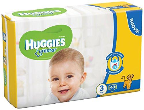 huggies-unistar-taglia-3-4-8-kg-48-pannolini-modelli-assortiti