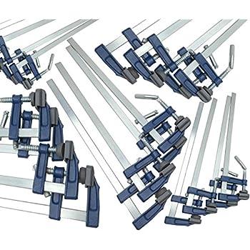 Dokpav Pack de 10 Clips c/âbles durables Maintient et Cache-c/âbles de Bureau Organiseur et Gestion de c/âbles de Recharge pour TV Ordinateur PC Portable Maison et Bureau Noir