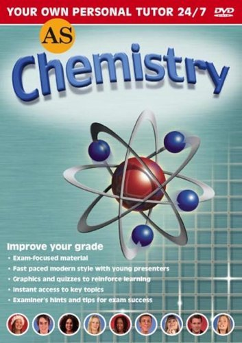 as-chemistry-revision-dvd