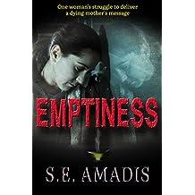 Emptiness: A Drama Thriller