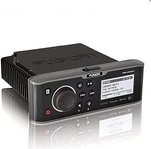 Fusion Ms Ud650 Marine Radio With Unidock Sport Freizeit