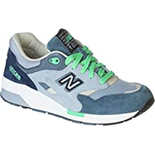 new balance 1600 rc amazon