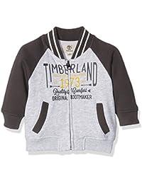 Timberland T05f96, Gilet Bébé Garçon