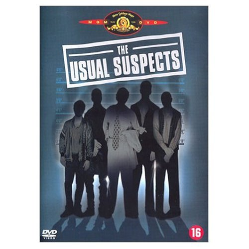 "<a href=""/node/29338"">Usual suspects</a>"