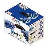4Banking BBB5BI Kit per Gestire i Campioni