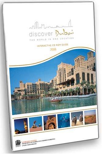 discover-dubai-pc