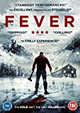 Fever [DVD] [UK Import]