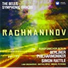 Rachmaninov : Danses symphoniques, Les Cloches