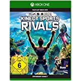 Kinect Sports Rivals - Game of the Year Edition - [Xbox One]