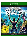 Kinect Sports Rivals - Game of the Year Edition - Xbox One