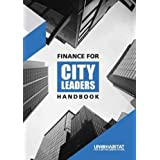 FINANCE FOR CITY LEADERS HANDB