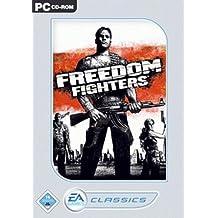 Freedom Fighters [EA Classics]