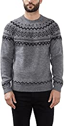 suchergebnis auf amazon de f�r jacquard pullover bekleidung  esprit herren pullover