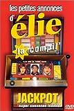 Les Petites annonces d'Elie Semoun : la compil'...