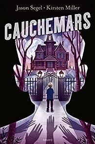 Cauchemars, tome 1 par Jason Segel