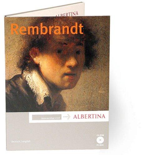 rembrandt-1-cd-rom-dtsch-engl-fur-pc-und-mac