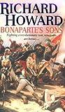 Bonaparte's Sons (Alain Lausard Adventures)