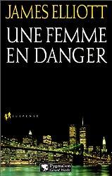 Une femme en danger (Policiers)