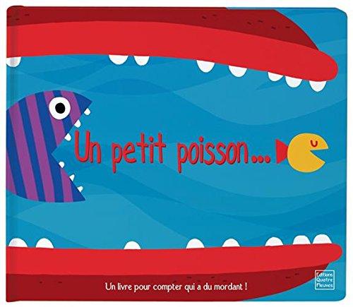"""<a href=""""/node/10991"""">Un petit poisson</a>"""