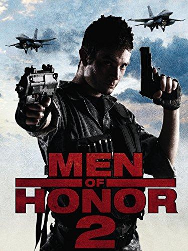 Men of Honor 2