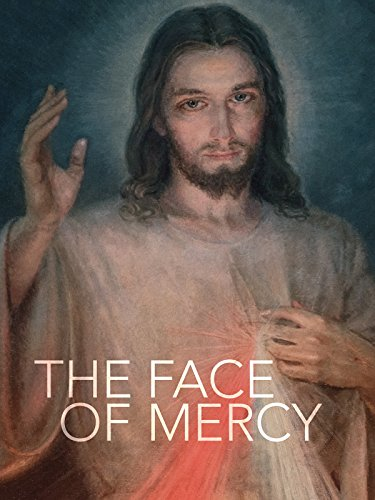 The Face of Mercy