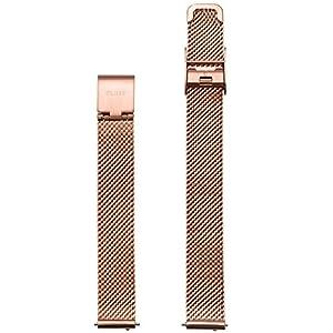 Cluse Damen Edelstahl Uhrenarmband CLS502