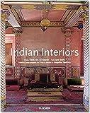Indian Interiors (Midi)