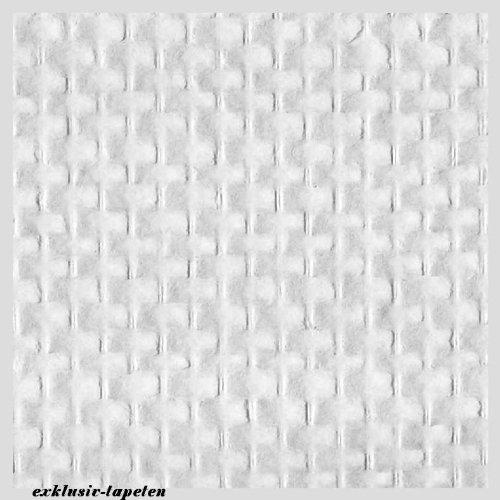 glasfasertapeten-glasdekogewebe-vorgrundiert-no3-306eur-m