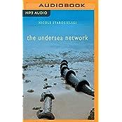 UNDERSEA NETWORK             M
