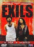 Exils   Gatlif, Tony - réal.. Metteur en scène ou réalisateur. Scénariste. Compositeur