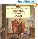 Winter on the Farm.