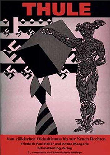 thule-vom-volkischen-okkultismus-bis-zur-neuen-rechten