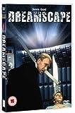 Dreamscape (DVD) by Dennis Quaid