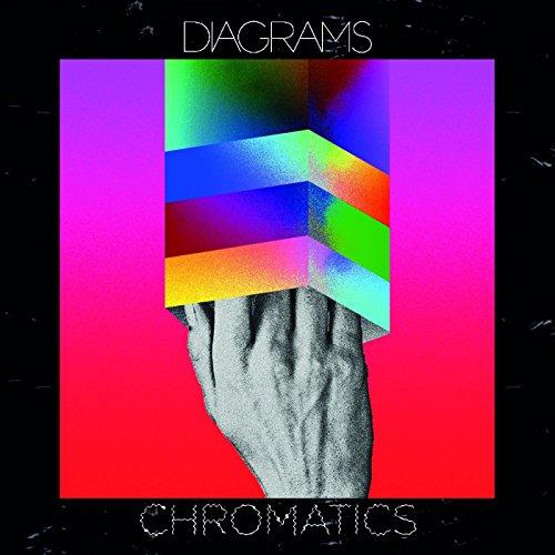 Chromatics (180 Gr.Gatefold+Mp3 Coupon) [Vinyl LP]