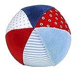 Fashy 1221 06 Mein Stoffball