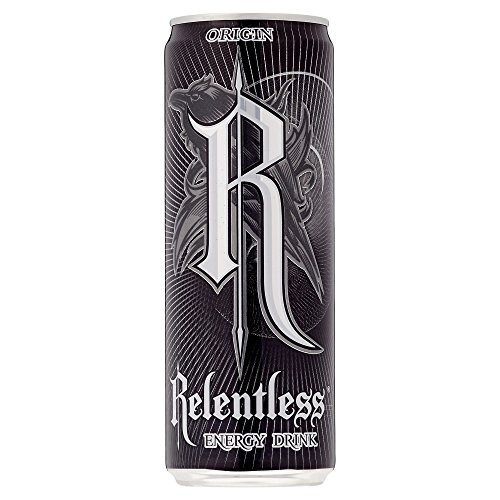 relentless-energy-origin-einweg-dose-1-x-0355-l