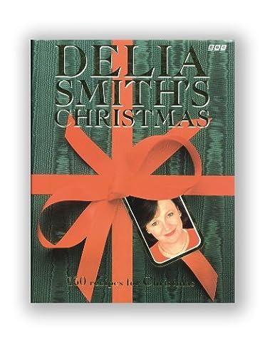 Delia Smith's
